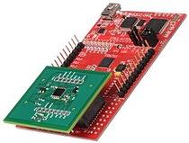 NFC Transponder Evaluation Kit
