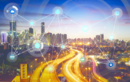Fundamentals of IoT device management