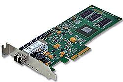 PCIE-5565PIORC