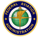 FAA issues final rule for small general aviation airplanes