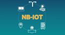 Vodafone to launch NB-IoT networks in 2017
