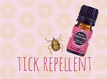 Tick Repellent Market Analysis, Size, Share, Growth, Trends, Forecast by Planet Market Reports