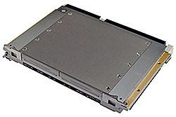 6U OpenVPX SBC6120