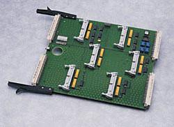 FS3010