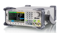 Siglent SDG1000X Signal Generator from Saelig