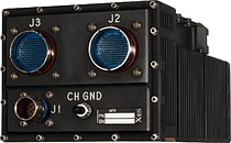 XPand6215   Rugged Embedded System from X-ES
