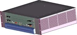 ComtelCO2-3U System