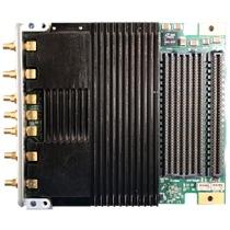 WILD FMC+ GM60 ADC & DAC integrates Xilinx's RFSoC