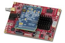 Model 2224 HD/SD audio/video H.264 encoder