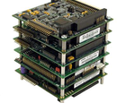 White Paper: COM-Based SBCs: The Superior Architecture for Small Form Factor Embedded Systems