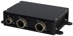 RVG-SA1 Analog Video Switch