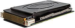 TITAN PCIe RAID