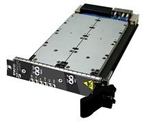 Mercury Systems - RFM3101