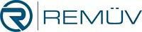 Remuv Technologies logo