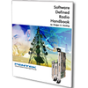 White Paper: Putting FPGAs to Work in Software Radio Systems -- Seventh Edition