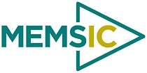 MEMSIC will be demonstrating its full range of advanced sensing technologies at the Sensors Expo and Conference,