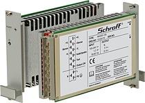Max50 Power Supply Units