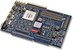 Stratix EP1S80