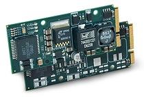 AP580 AcroPack I/O Series Module