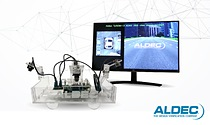 Aldec adds a 'Bird's Eye View' function to its growing portfolio of ADAS FPGA-based reference designs for its TySOM™-3-ZU7EV embedded development kit - enabling automotive engineers to fast-track their HW/SW development and verification activities